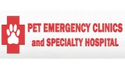 Pet Emergency Clinic
