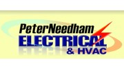 Needham Peter Electrical