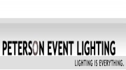 Peterson Lighting