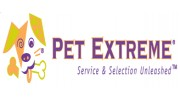 Discount Pet Foods