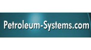 Petroleum Systems & Mntnc