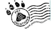 Pet Vacations Of Montecito