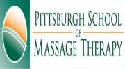 Pittsburgh School Of Massage