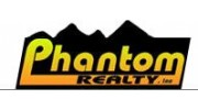 Phantom Realty