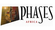 Phases Africa