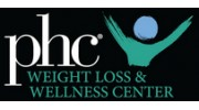 Phc Weight Loss Center