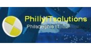 Philly IT Solutions