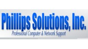 Phillips Solutions