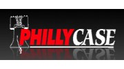 Philly Case