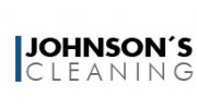 Johnsons Cleaning
