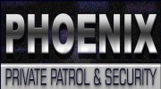 Phoenix Private Patrol & Service