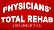 Physicians' Total Rehab