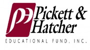 Pickett & Hatcher Educational