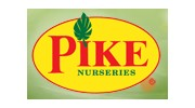 Pike Family Nurseries
