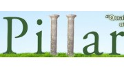 Pillar Lawn Care And Landscaping