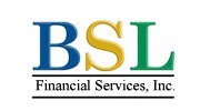 BSL Financial Services