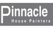 Pinnacle Painters
