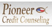 A American Credit And Debt Counseling Service
