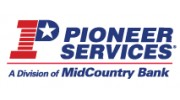 Pioneer Services Reps