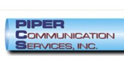 Piper Communication Svc