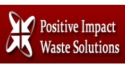Positive Impact Waste
