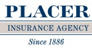 Placer Insurance