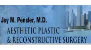 Cosmetic Plastic Surgery Chicago