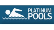 Platinum Pools