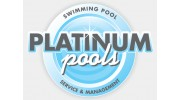Platinum Pool Services