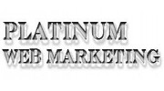 Platinum Web Marketing & Design
