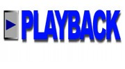 Playback Technologies