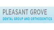 Pleasant Grove Dental Group