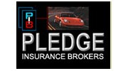 Pledge Insurance Brokers