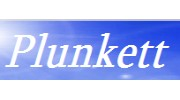 Plunkett Heating & Air Conditioning