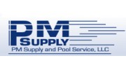 PM Supply-Property Maintenance