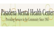 Pasadena Mental Health