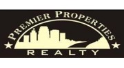 Premier Properties Realty