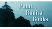 Point Bonita Books