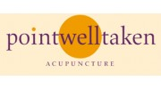 Point Well Taken Acupuncture