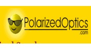 Polarized Optic