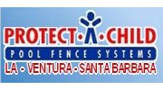 Fencing & Gate Company in Simi Valley, CA