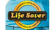 A Life Saver Removable Pool Fence Of SC
