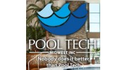 Pool Tech Midwest
