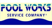 Pool Works Service