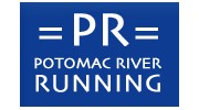 Potomac River Running Store