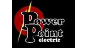 Power Point Electric