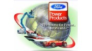 Powertech Engines
