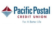 Pacific Postal Credit Union