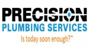 Precision Plumbing Services