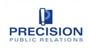 Public Relations in Roseville, CA